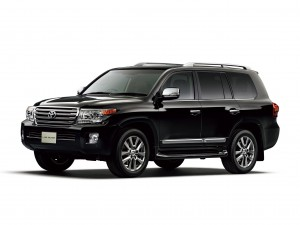 toyota_land_cruiser_200_zx_bruno_cross